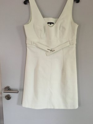 Kleid Tara Jarmon  Gr F 44