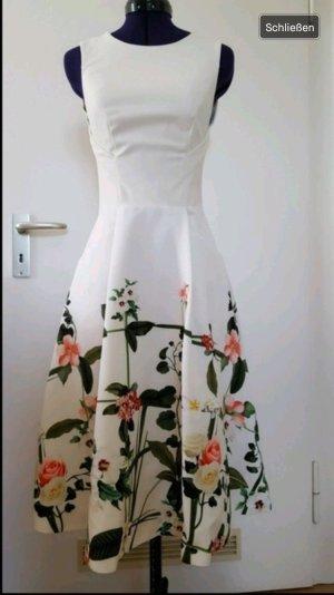 Kleid Ted Baker Gr. 32/43