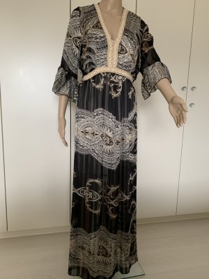 Kleid Tendance einheitsgrösse neu ohne Edikett
