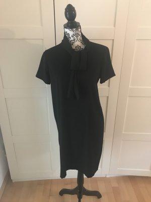 Kleid Theory