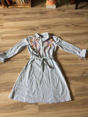 Kleid Tom Tailor 36