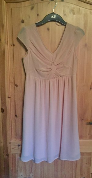 Kleid Tom Tailor (Gr.38)