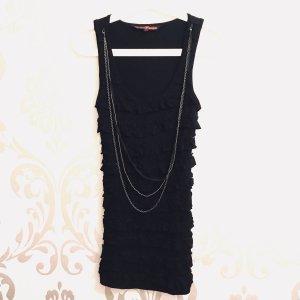 Kleid Tom Tailor größe 36