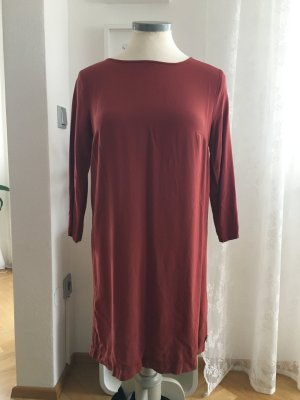 Kleid Tom Tailor Größe M