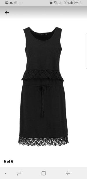 Kleid Tom Tailor NEU Größe 36 S