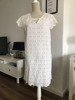 Kleid Tommy Hilfiger Gr 40