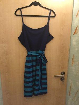Kleid Tommy Hilfiger Sommerkleid