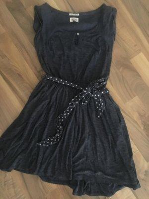 Kleid Tommy Hilfiger XS
