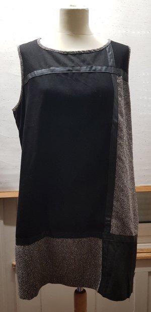 Kleid, Trägerkleid für fast jede Jahreszeit, Gina Laura, Gr. 46