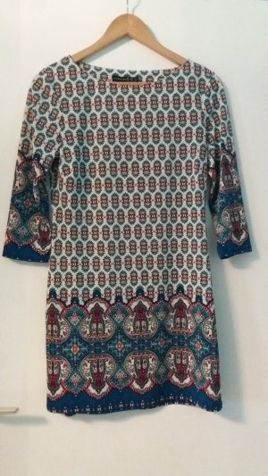Kleid/Tunika, Atmosphere, Gr. 36-38
