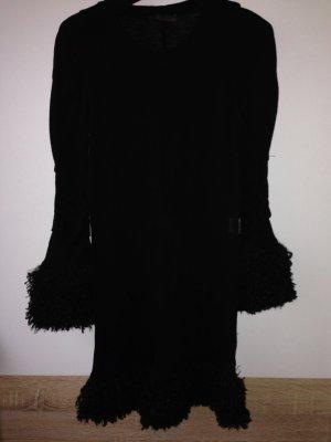 Kleid, Tunika Gr.38-40, Italy
