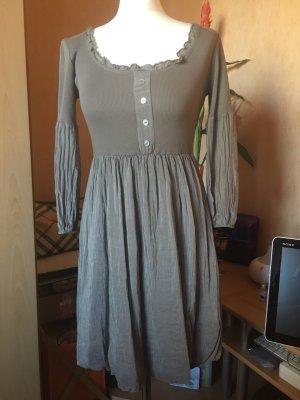 Kleid/ Tunika Größe 38