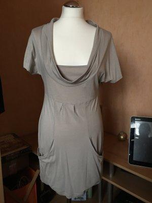 Kleid/Tunika große s