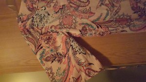 Kleid Tunika Longbluse Gr.36 neu