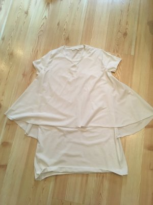 COS Tunic oatmeal