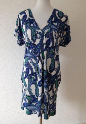 Kleid / Tunika von Etro, Gr 36 ( ital 42 )