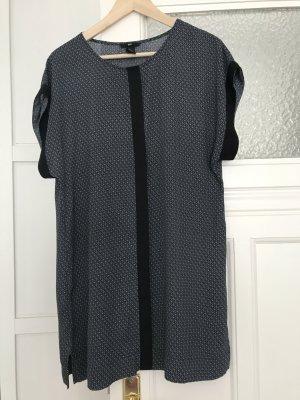 Kleid/Tunika von H&M // Größe 34