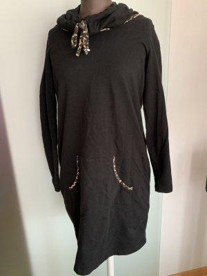 Kleid Tunika von Heine Gr 40 42 L