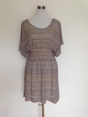 Kleid / Tunika von Missoni, Gr 36