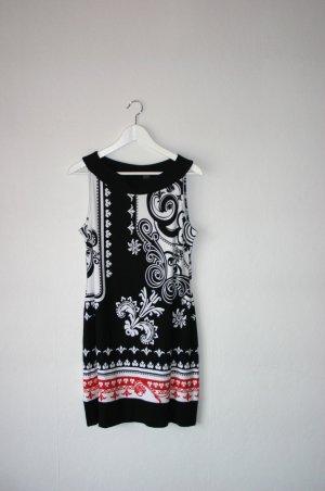 Kleid/Tunika von S Oliver Selection NEU Größe 40