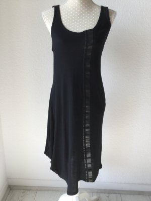 Kleid Tunika , wolle