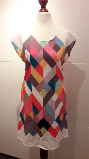 Kleid Tunika wunderschöne Farben ♡NEU♡