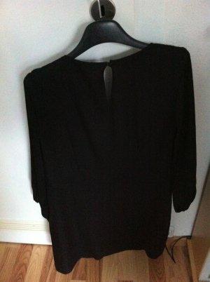 Kleid/Tunika! Zu verkaufen!
