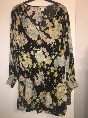 Kleid Tuniker