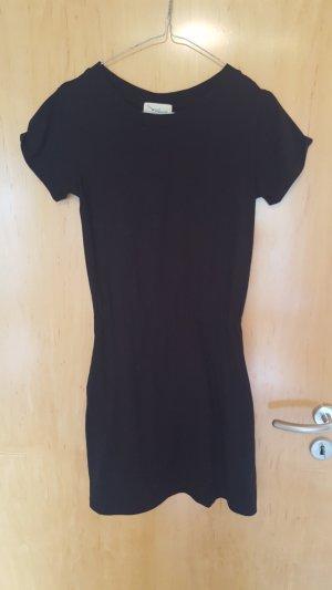 Kleid TwinTip