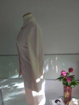 Kleid u Jacke, Sommerkleid von Marc Cain
