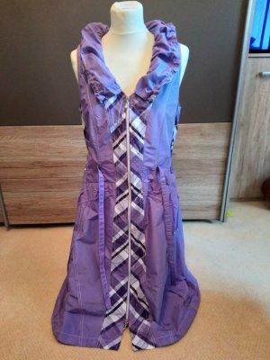 Kleid und Blaser , Marke Biba