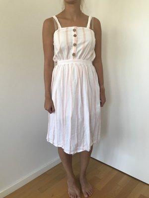 Kleid - ungetragen - XS