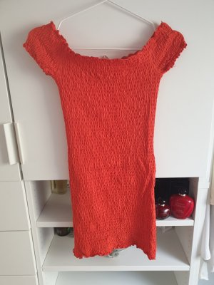 kleid urban outfitters