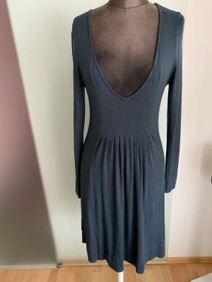 Kleid V-Ausschnitt Gr 40 L von Noa Noa