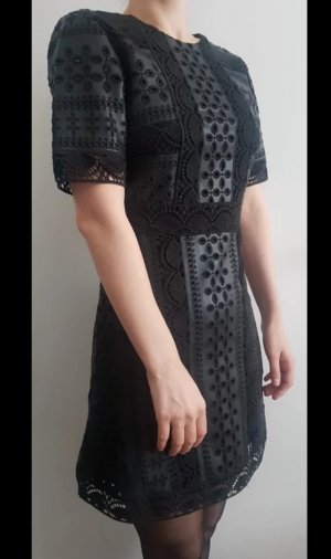 Kleid v Zara Gr.: 34