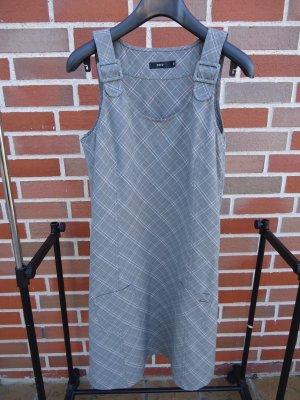 Kleid v. Zero wie neu