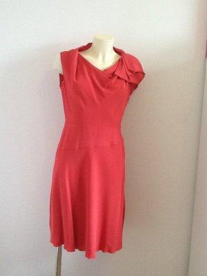 Kleid, Valentino, Größe 40, NEU mit Etiketten