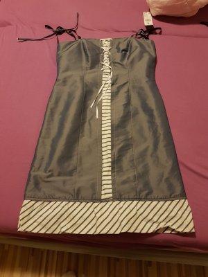 Kleid VERA  MONT
