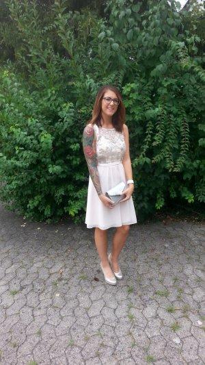 Kleid Vera Mont Größe 36
