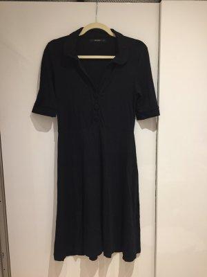 Vero Moda Petticoat Dress black