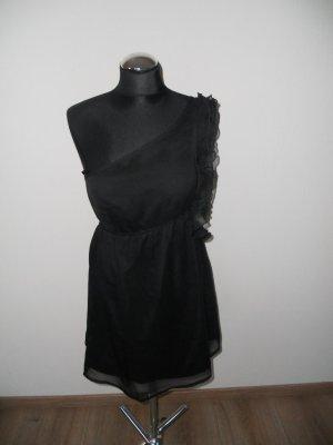 Kleid Vero Moda Asymetisch Gr. S