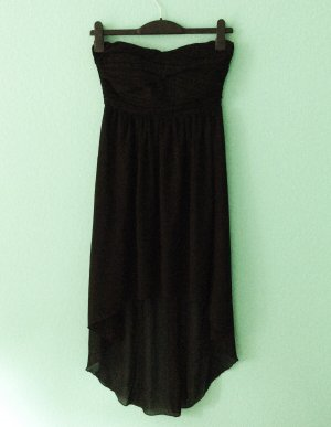 Kleid Vero Moda elegant