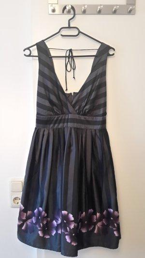 Kleid Vero Moda Gr. 36