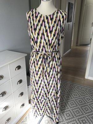 Kleid Vero Moda Gr M