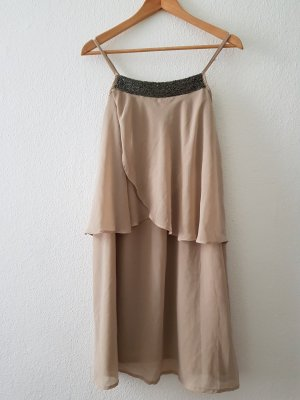 Kleid Vero Moda Gr.M