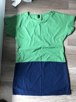 Kleid Vero Moda Gr. M Top-Zustand