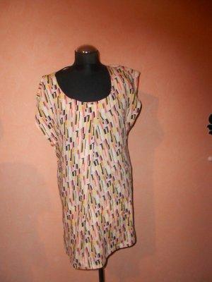 Kleid Vero Moda graphic Gr. S
