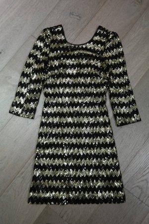 Kleid Vero Moda, Größe 34