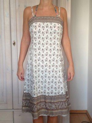 Kleid Vero Moda Größe 36