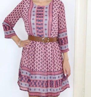 Kleid Vero Moda Größe L